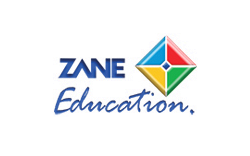 Zane Education logo